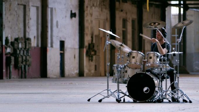 PD MUSIC still_01